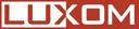 Luxom_logo_klein