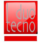 duotecno groot-domotica rood