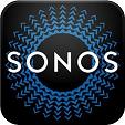 Sonos geluidssystemen Sint Pieters Leeuw